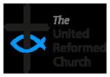 United Reformed Church logo